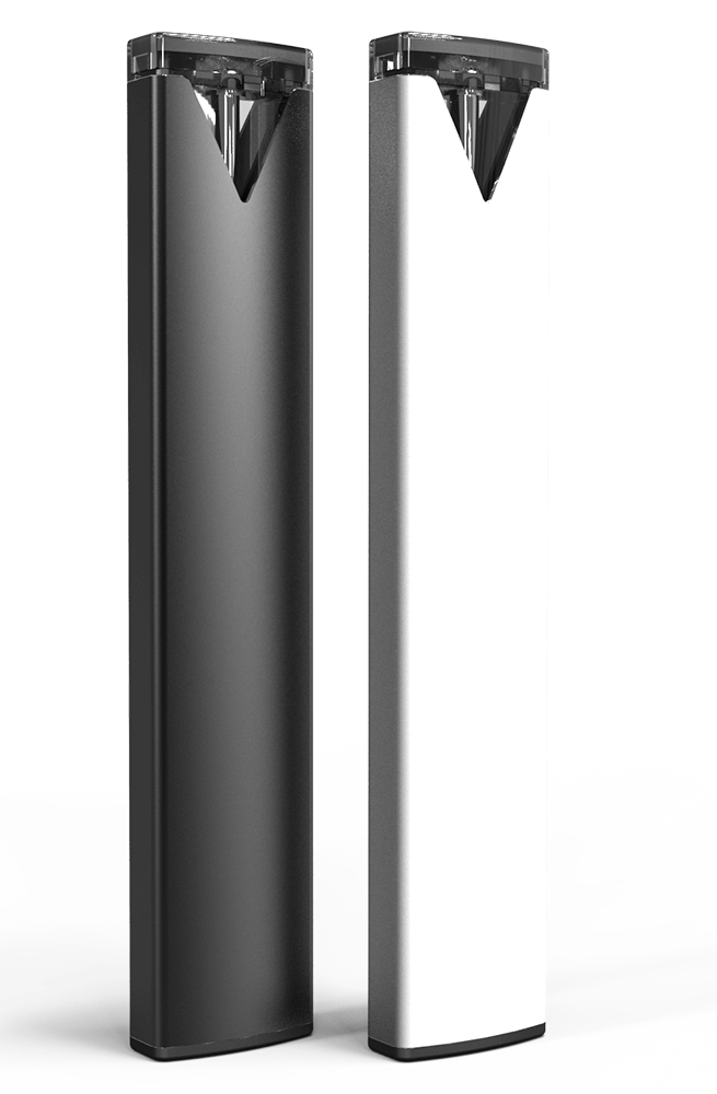 GX Oil Vaporizer cbd oil pens