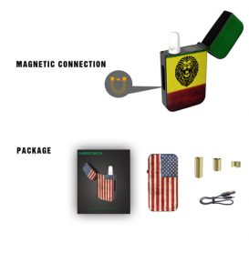 magicbox package contents